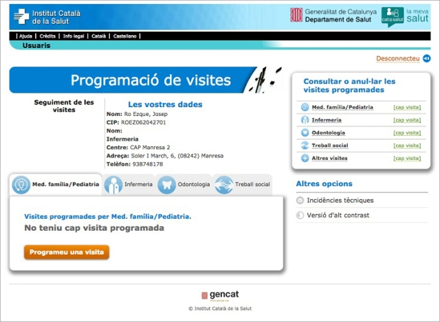 07_tramit_programacio_visita_ics